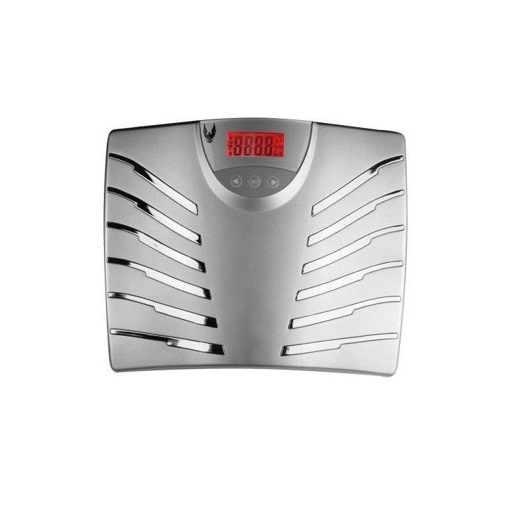 Balance pèse personne phoenix 150 kg à 0.1kg  de My Weigh