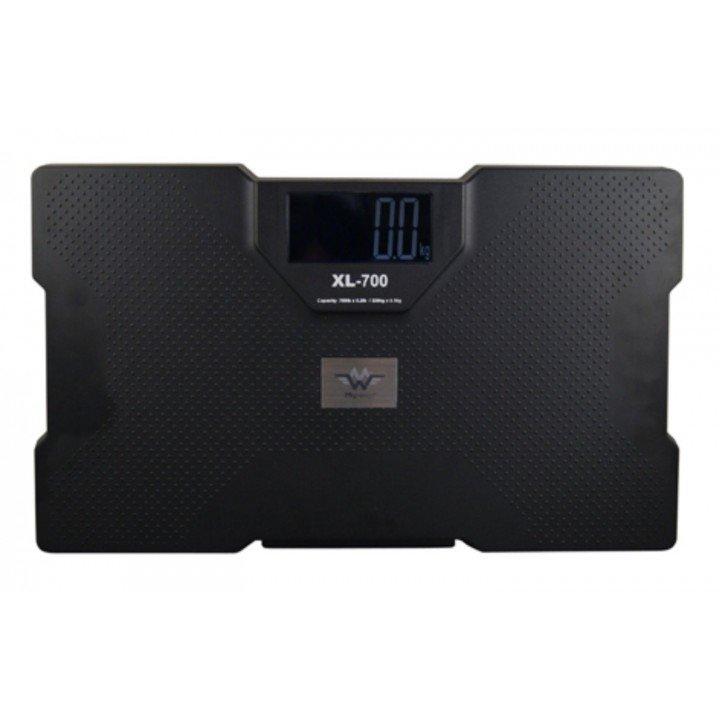 My Weigh XL-700 pèse personne 320Kg