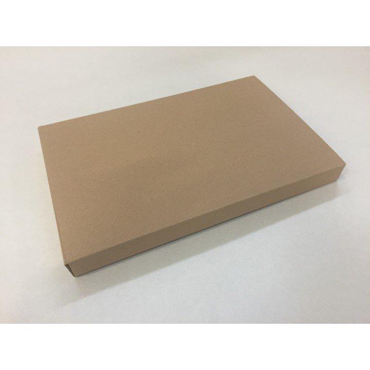100 Boîtes lettre suivie max 3cm Format XS 219x140mm