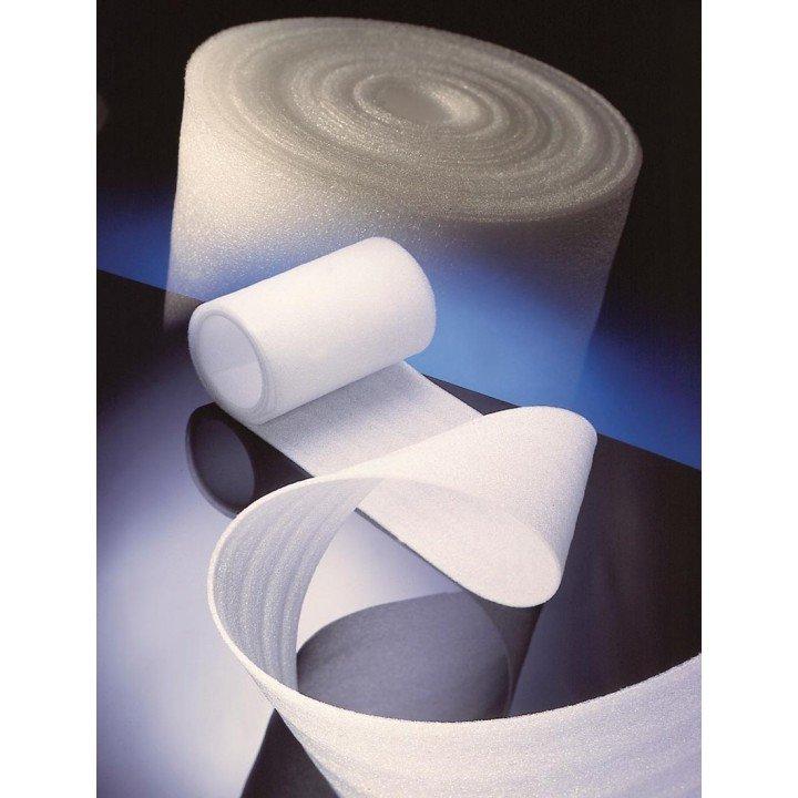 Film MOUSSE rouleau polyéthylène 1m x 500m