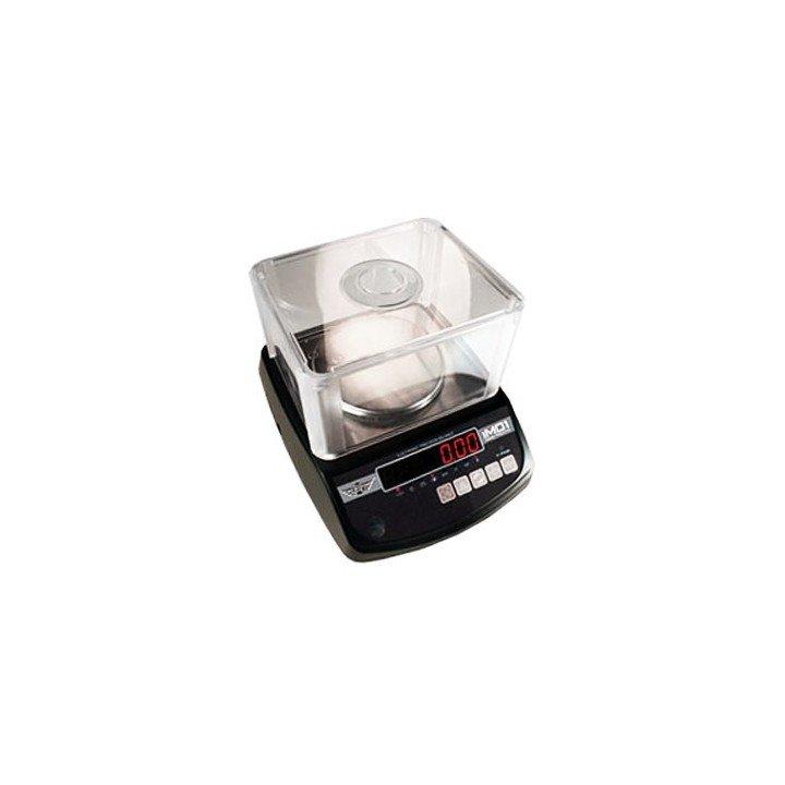 Balance iM01 1000g précision 0.01g de my weigh